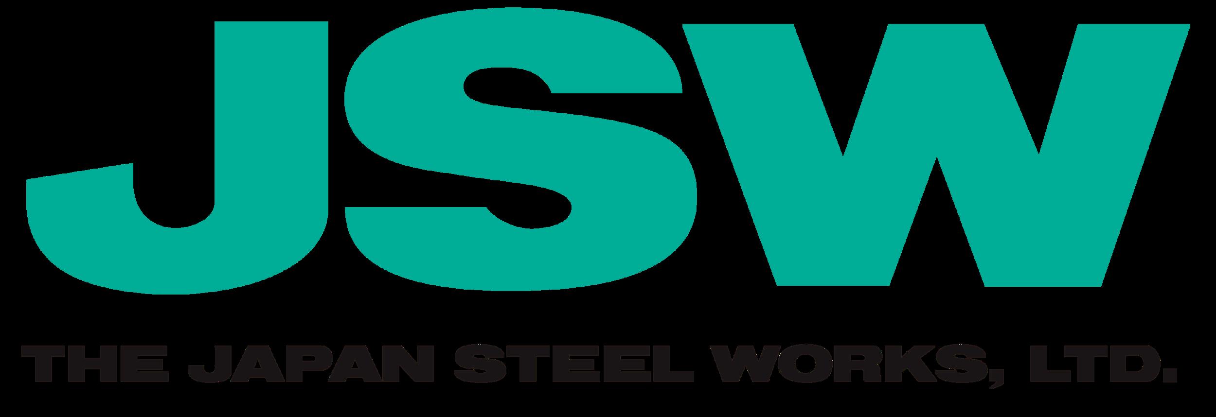JSW_logo_1.png