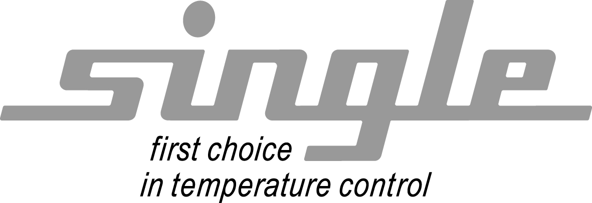 SINGLE Logo_Pant_877C_CMYK_10cm_Print.jpg