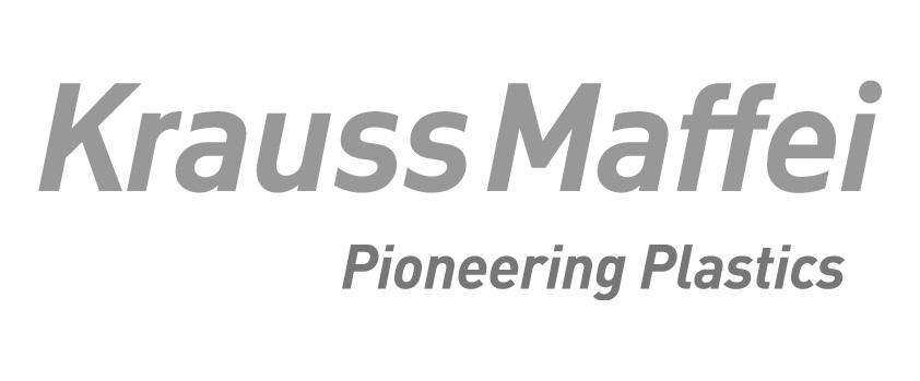 KM_Logo_2.jpg