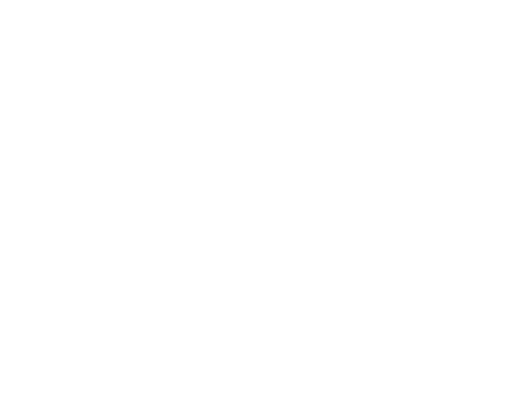 butter-and-egg-man-Emblem.png