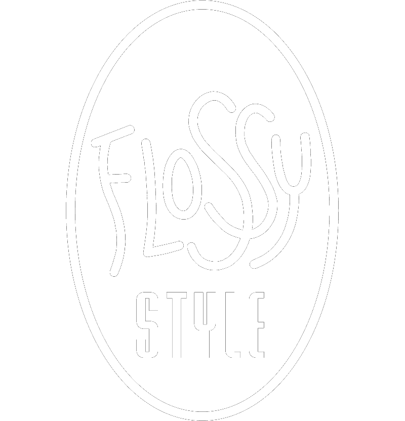 flossy-logo.png