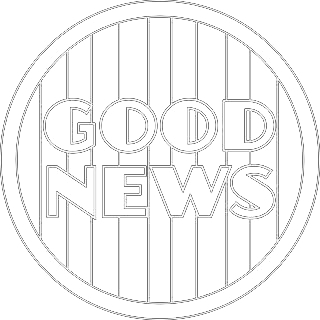 Good_News_Logo.png