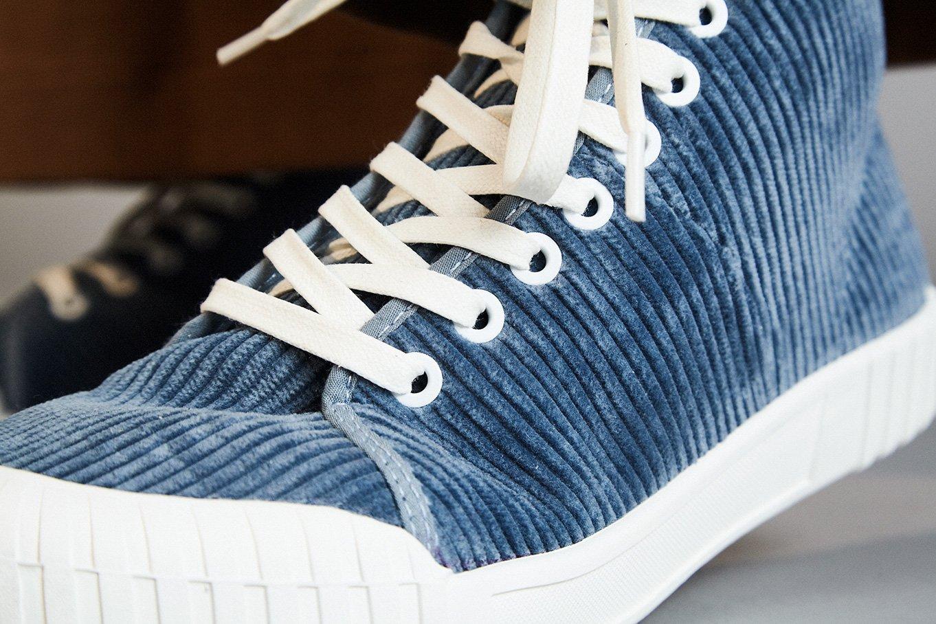 good-news-sneakers-aw17-image-16.jpg