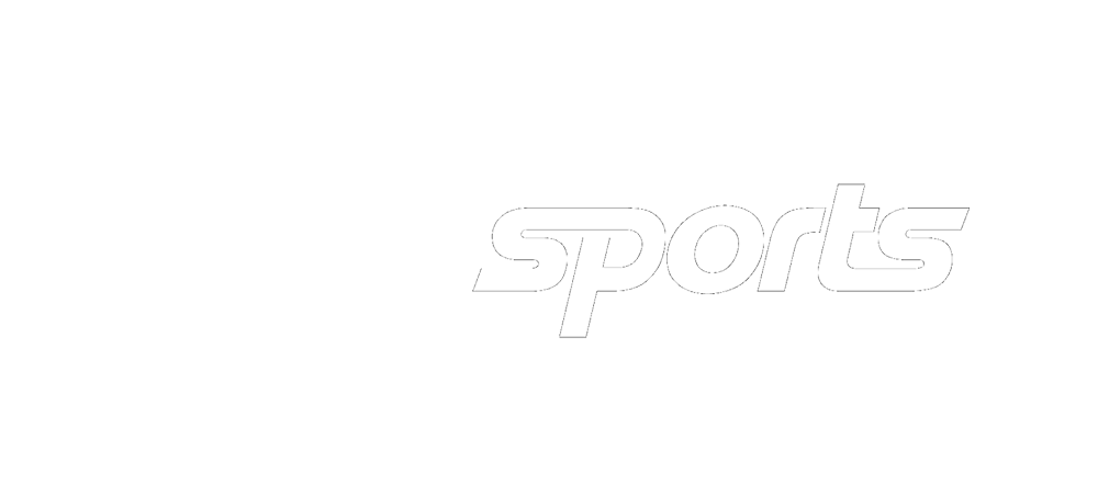 jdsports.png
