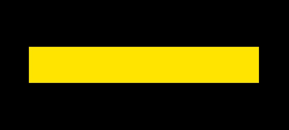 selfridges.png