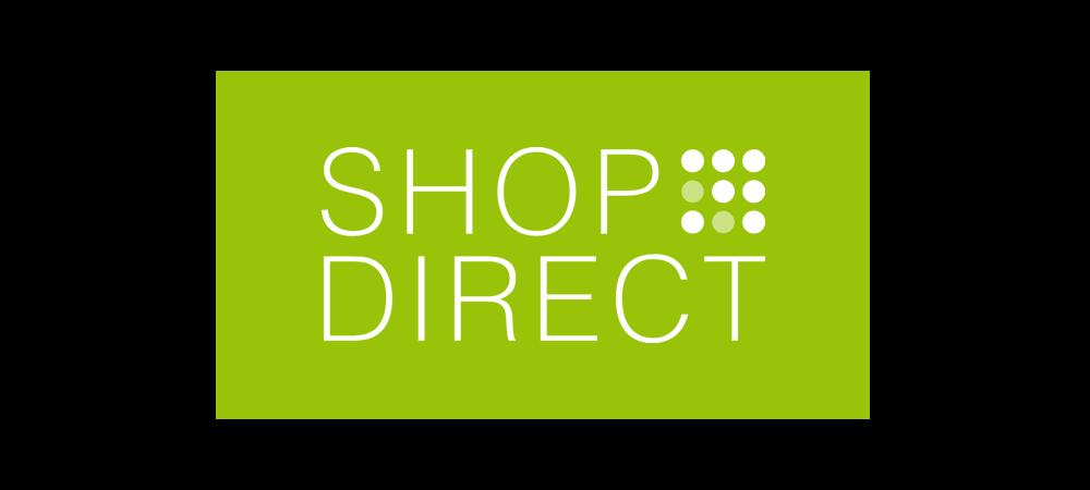 shop-direct.png
