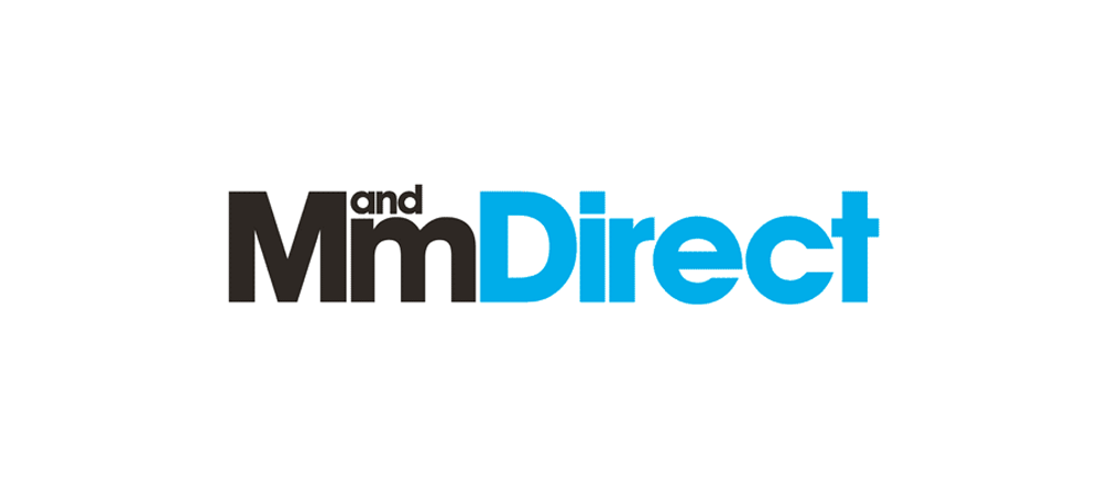 mm-direct.png