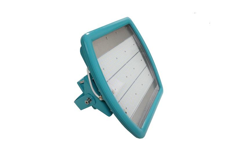 LED-Area-light-1.jpg