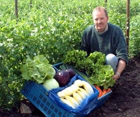 groentekwekerijoppers.jpg