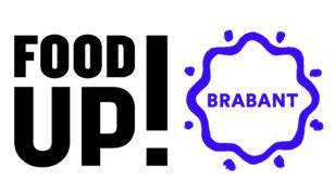 FU Brabant.jpg