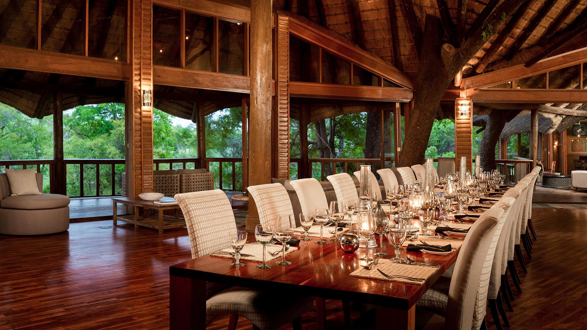 safari-lodge-dining.jpg