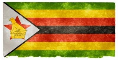 zimbabwe-grunge-flag_61-1123.jpg
