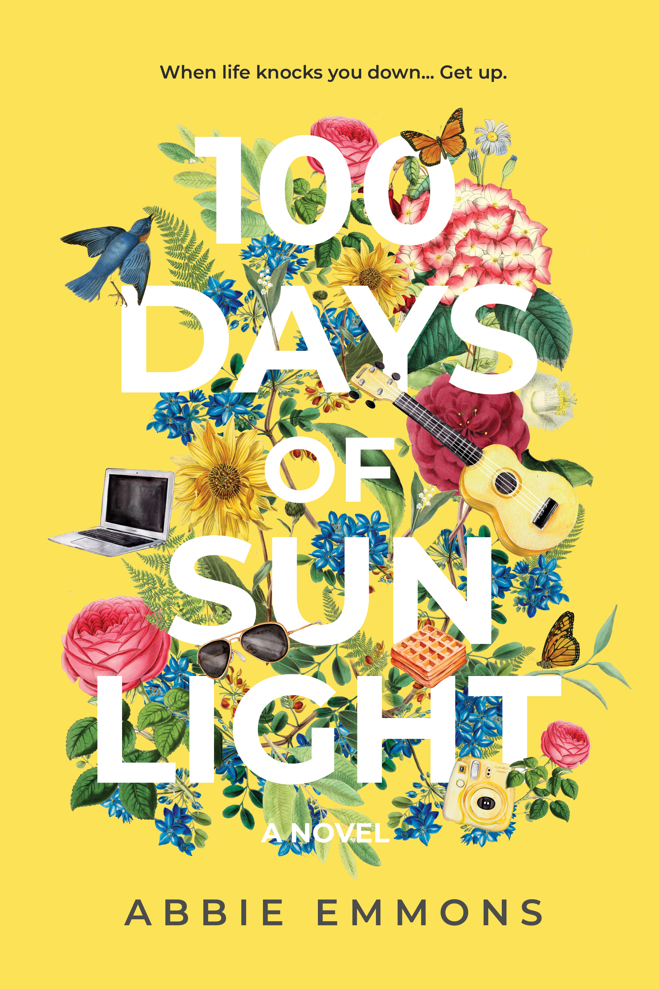 100 Days of Sunlight - KDP.jpg