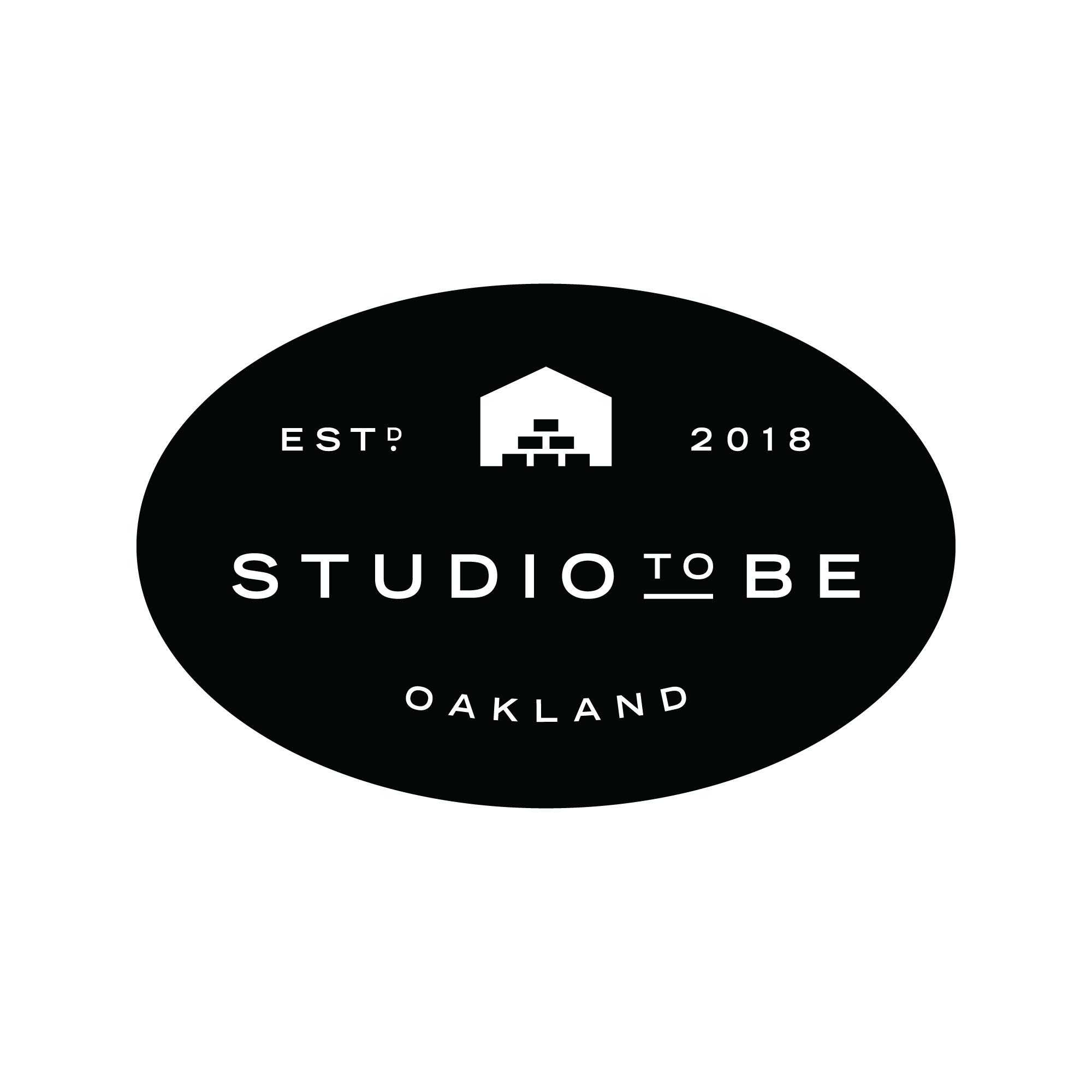 StudioToBe_shareable-seal.png