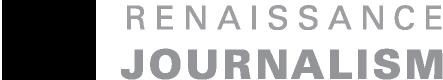 logo-header1-0x80 copy.png