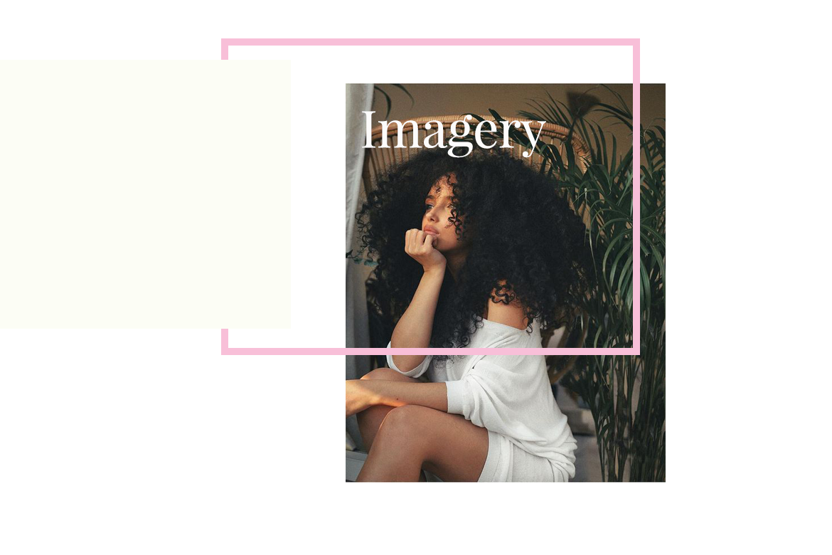 AFLD Creative Agency Memphis Creative Agency discusses four things a mood board should accomplish