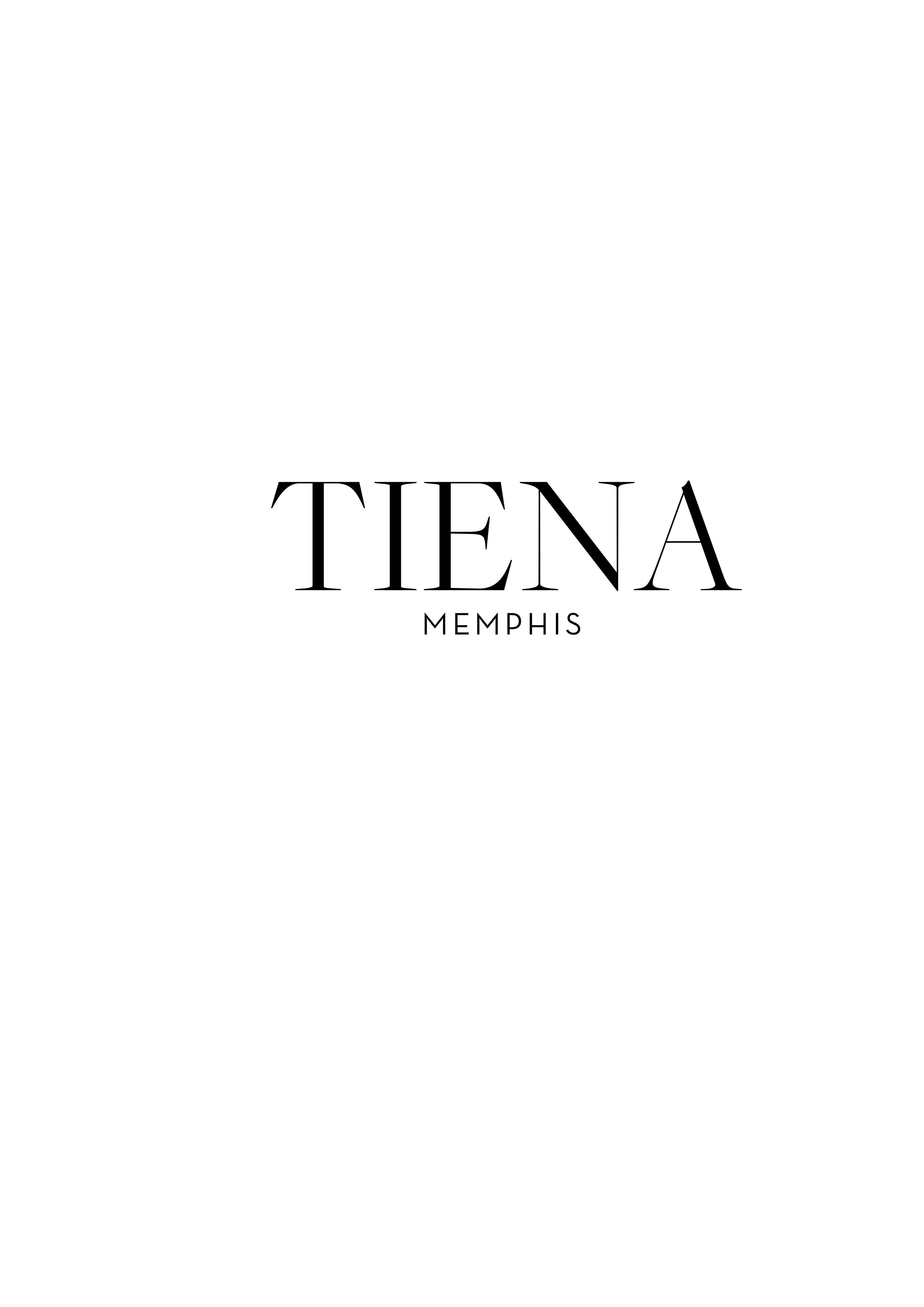 Tiena-Lookbook-Images26.jpg