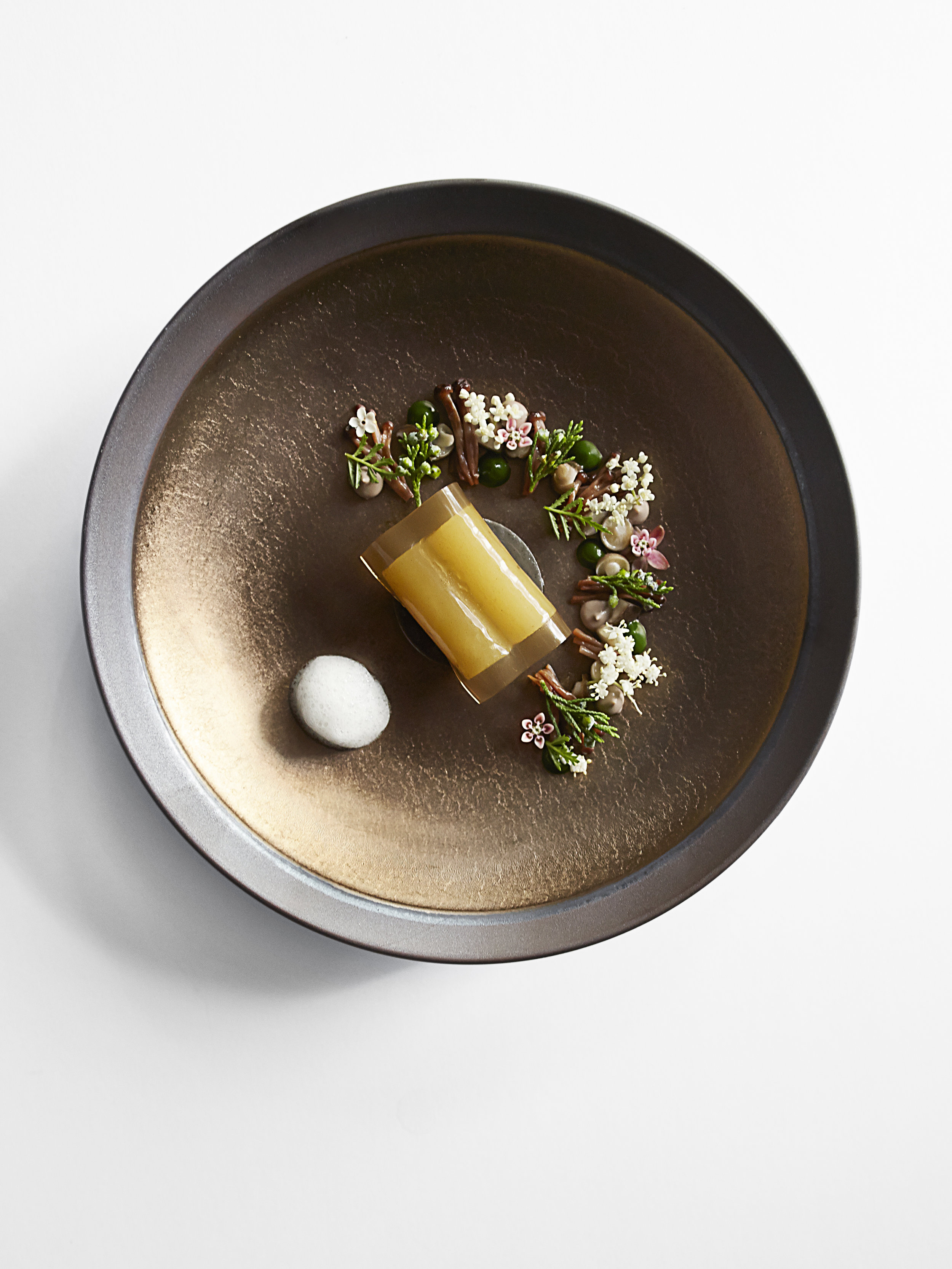 Juni-Website-Food-01.jpg