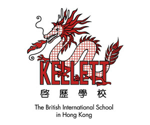 Kellett-School_300x250.jpg