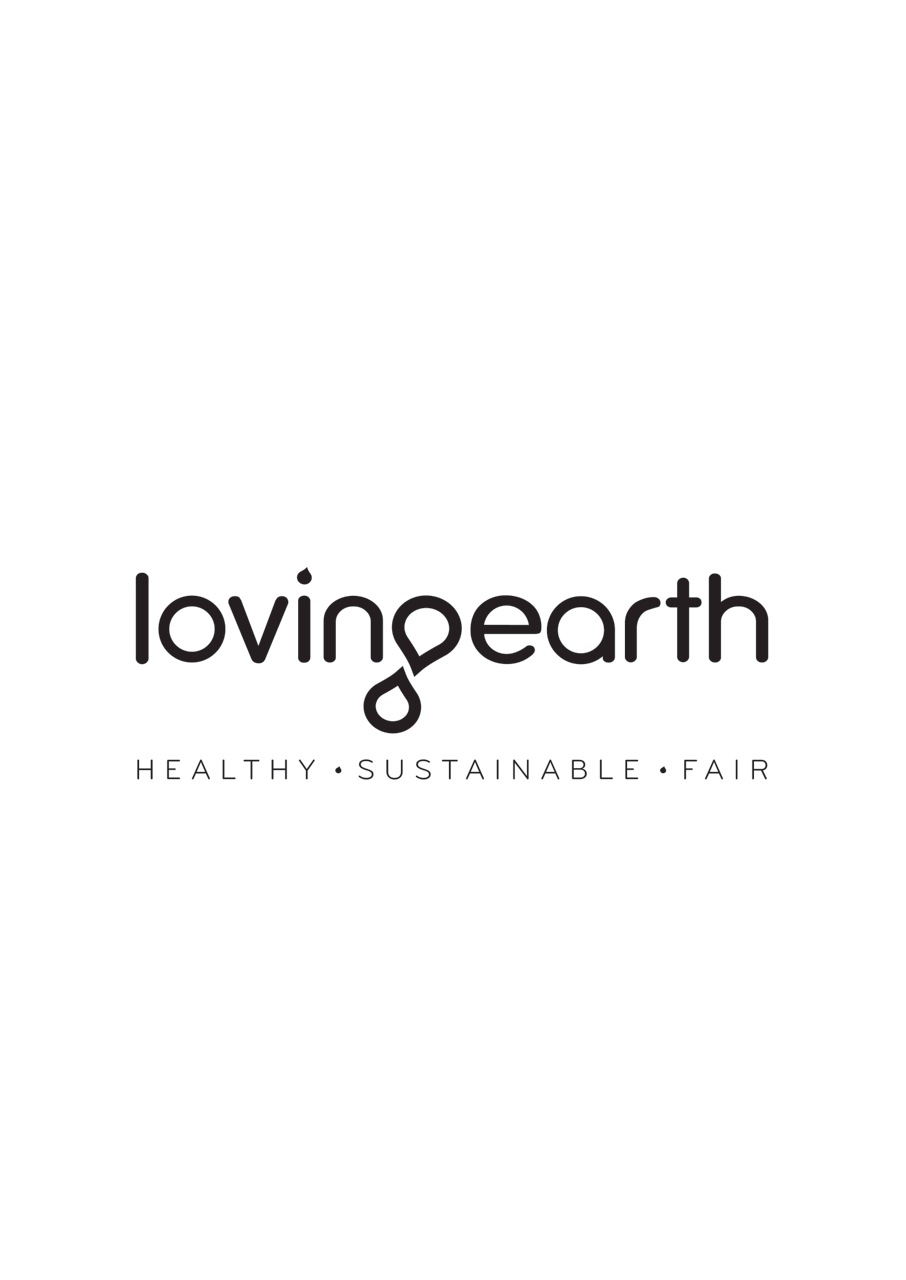 LOVING+EARTH+LOGO.jpeg