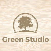 Green-Studio-HK.jpg
