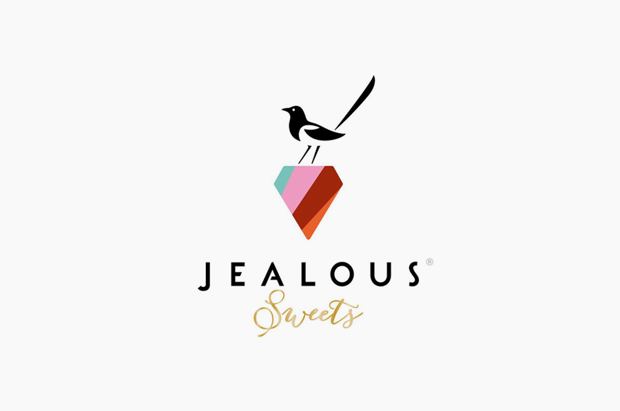 Jealous_Sweets_Logo_BB_on_BPO.jpg