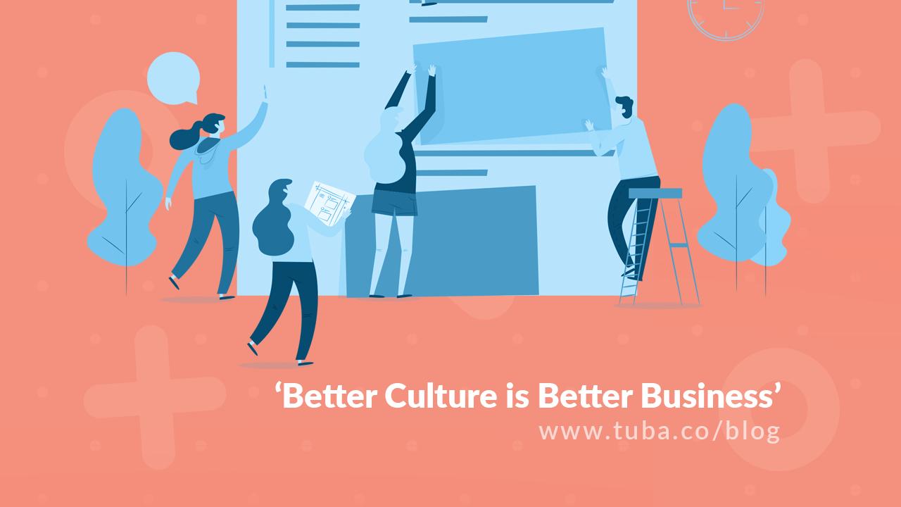 betterculturebetterbusiness_social.png