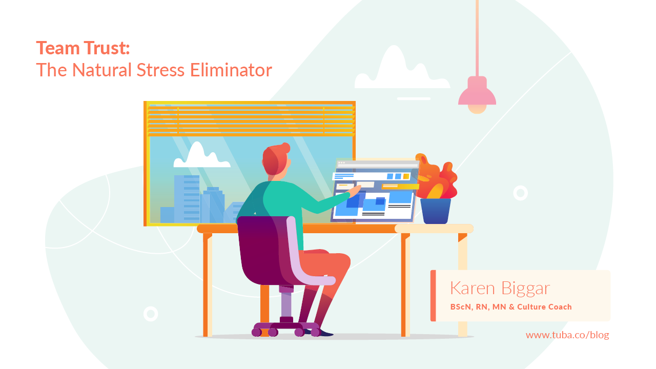 Team Trust- The Natural Stress Eliminator.png