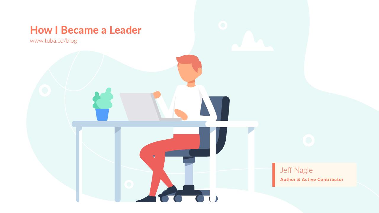 how I became a leader.png