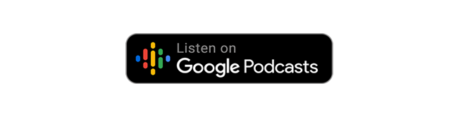 google podcasts 7.png