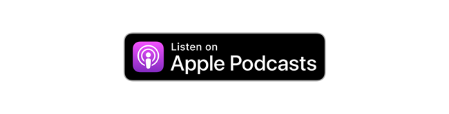 apple podcasts 5.png