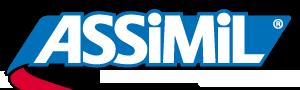 assimil-a4811d6660015f465454b77f6eb7350e.png