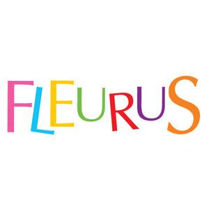 fleurus-logo.jpg