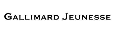 logo_gallimard.jpeg