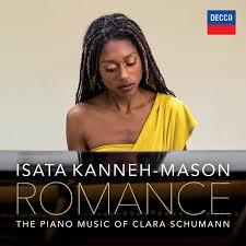 Clara Schumann: Piano Concerto A minor, Royal Liverpool Philharmonic