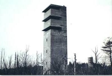 15. 5story tower.JPG