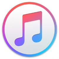 Subscribe to our iTunes Podcast