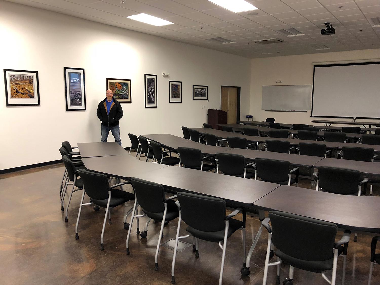 training room 1500.jpg