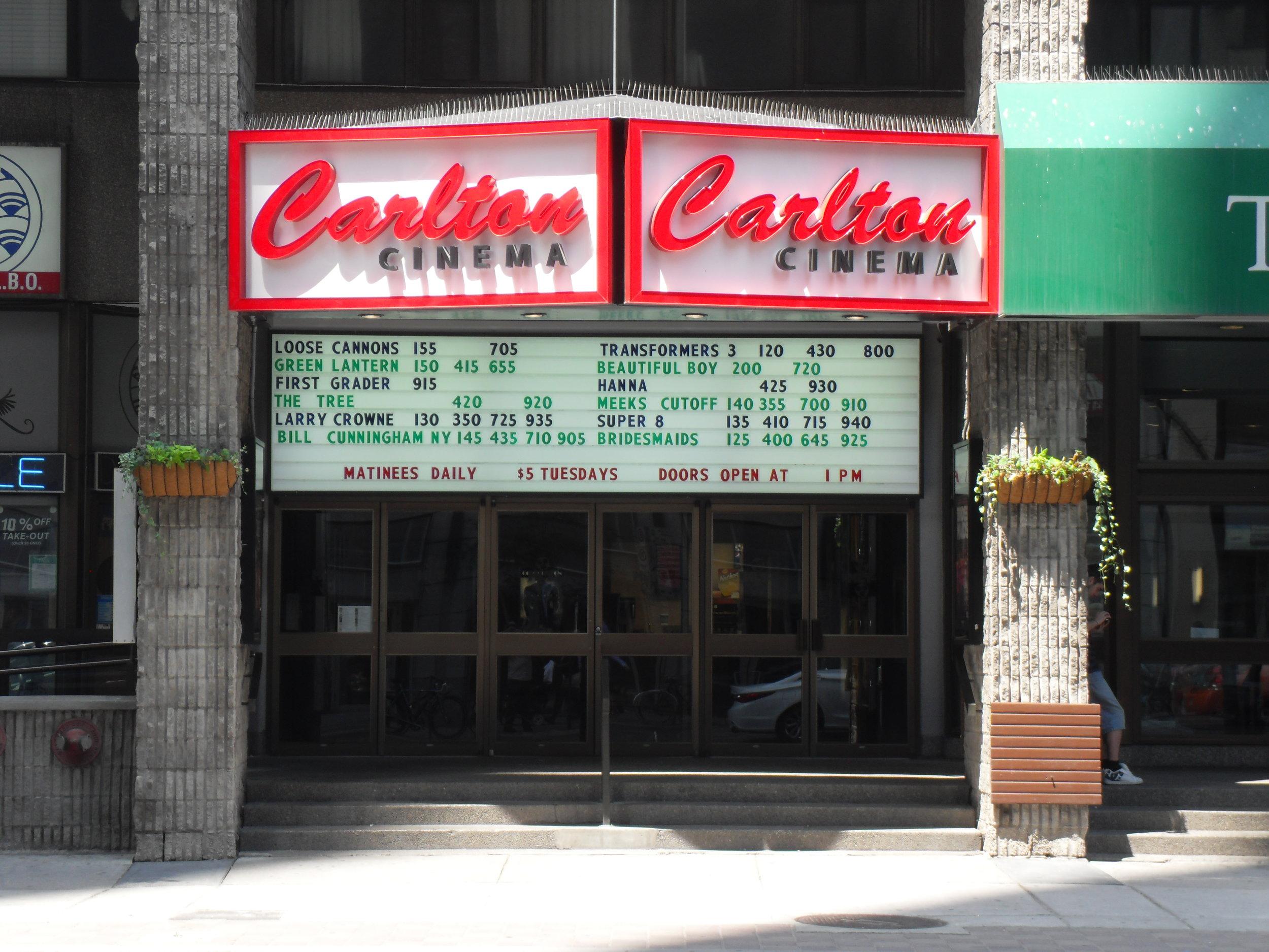 Carlton_Cinemas_Toronto.jpg