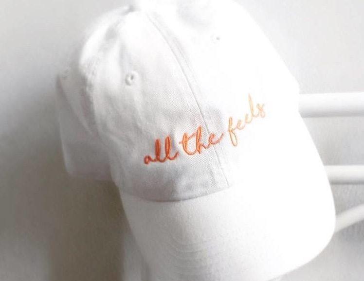 wear-your-label-e1513795279424.jpg