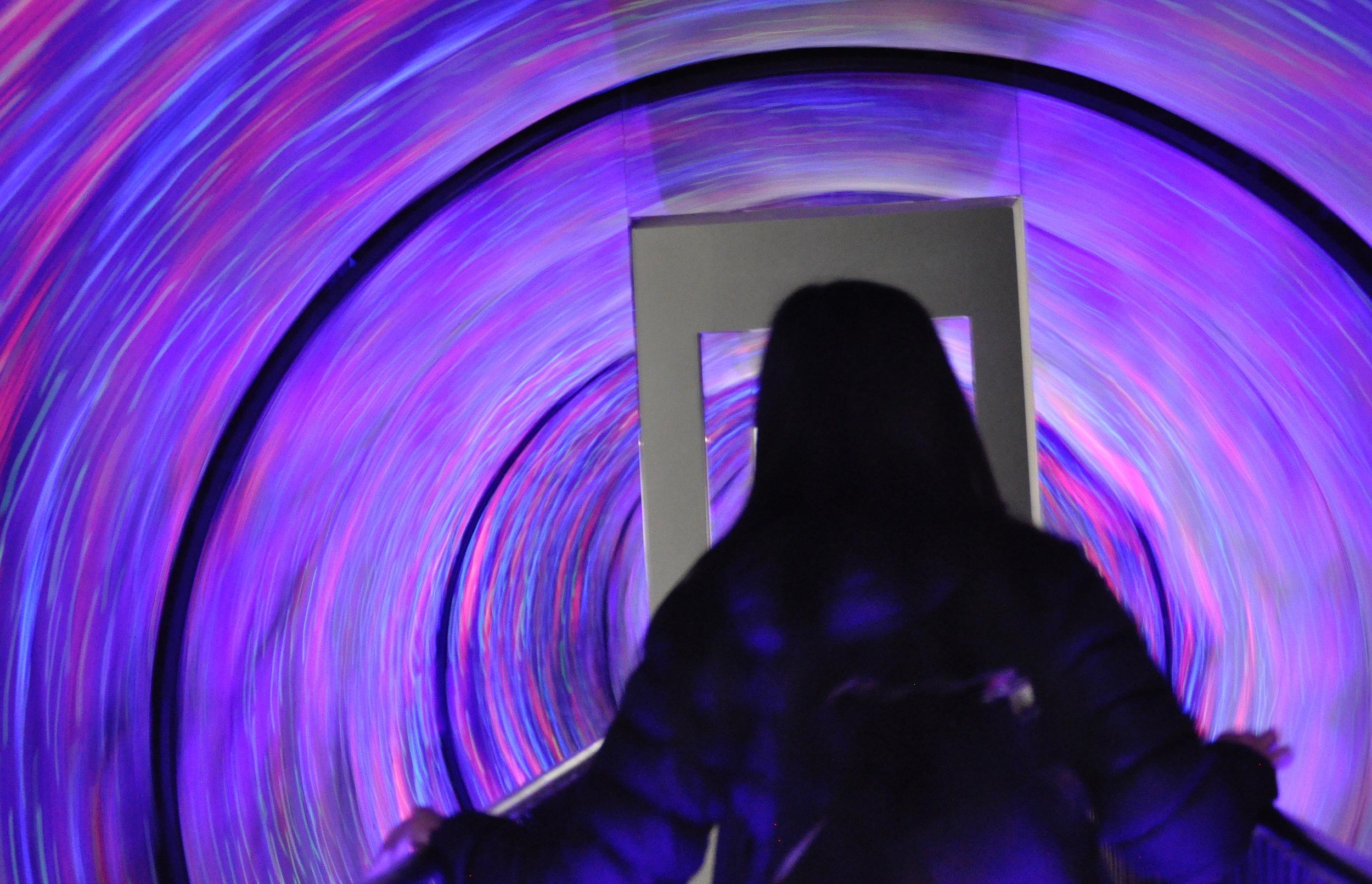 vortex tunnel.jpeg
