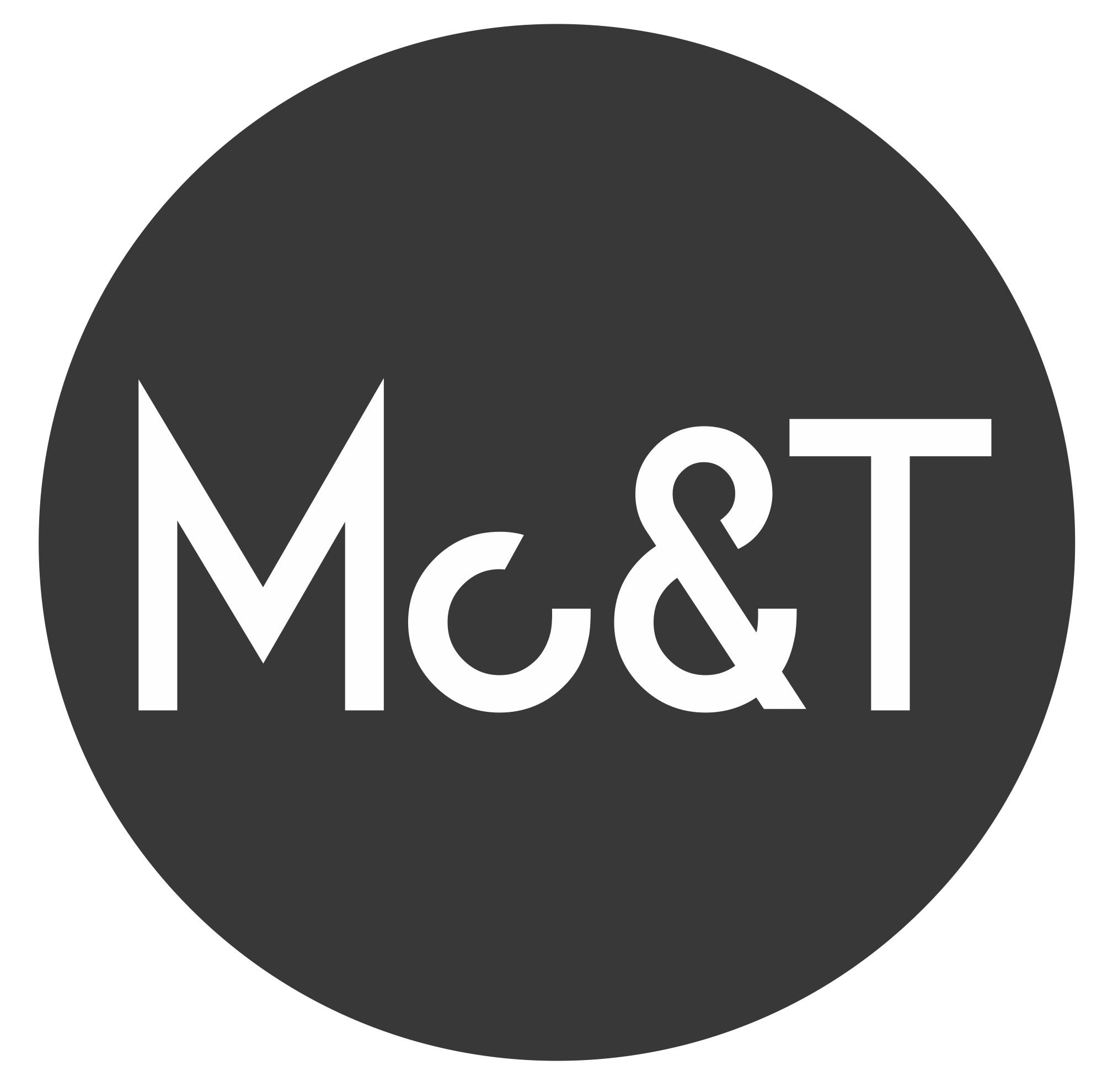 McT-Logo2-Big.jpg