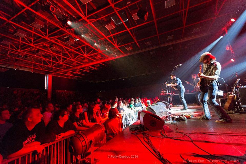 Pully-Québec_2016-06-04_20-26-47.jpg