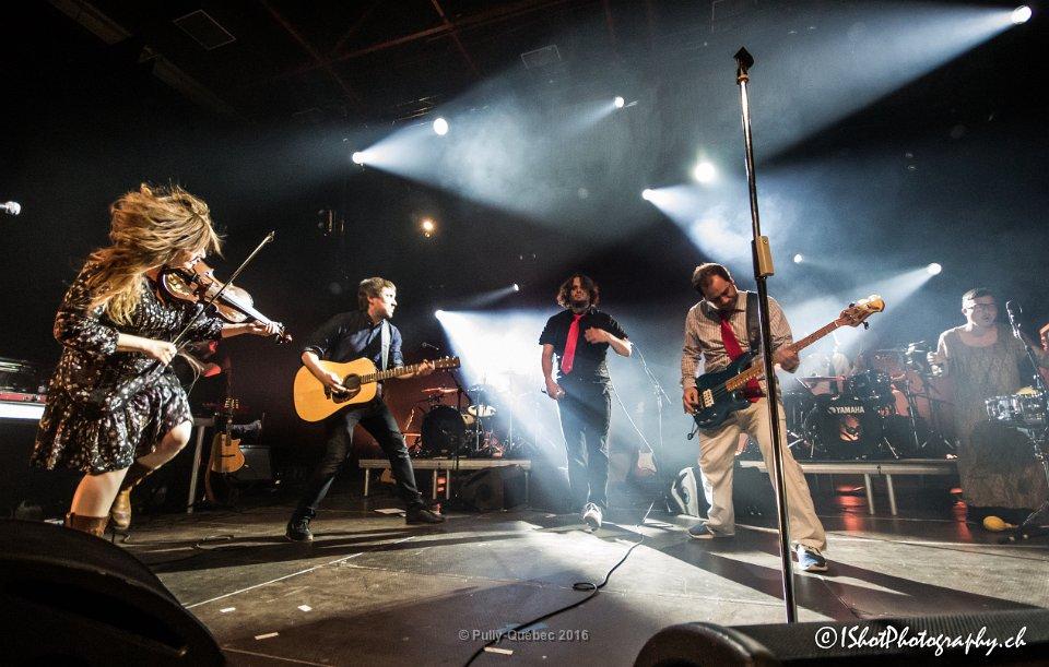 Cowboys Fringant@Pully-Lavaux_4.06.16_©-16.jpg