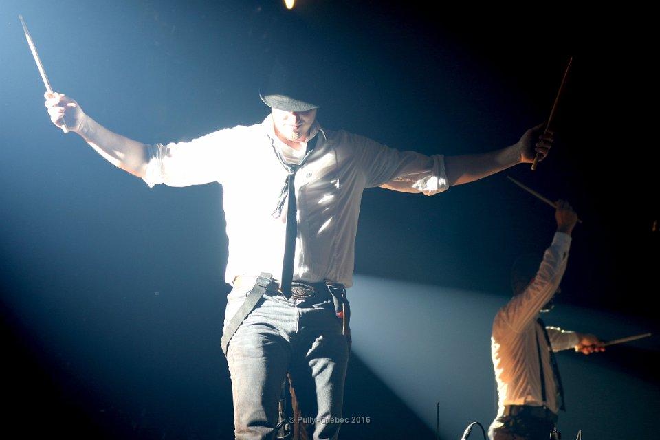 Cowboys Fringants_Pully Québec_Reymond_160603_11_Edouard Haldi.JPG