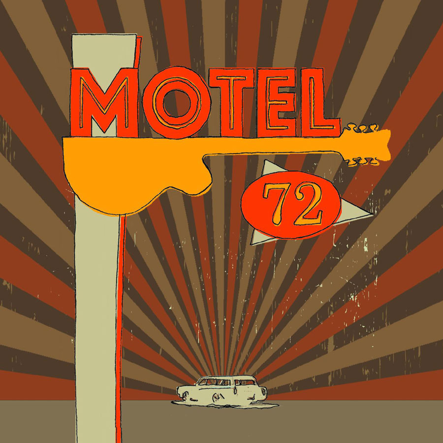 Pully-Quebec_artistes_Motel72_2.jpg