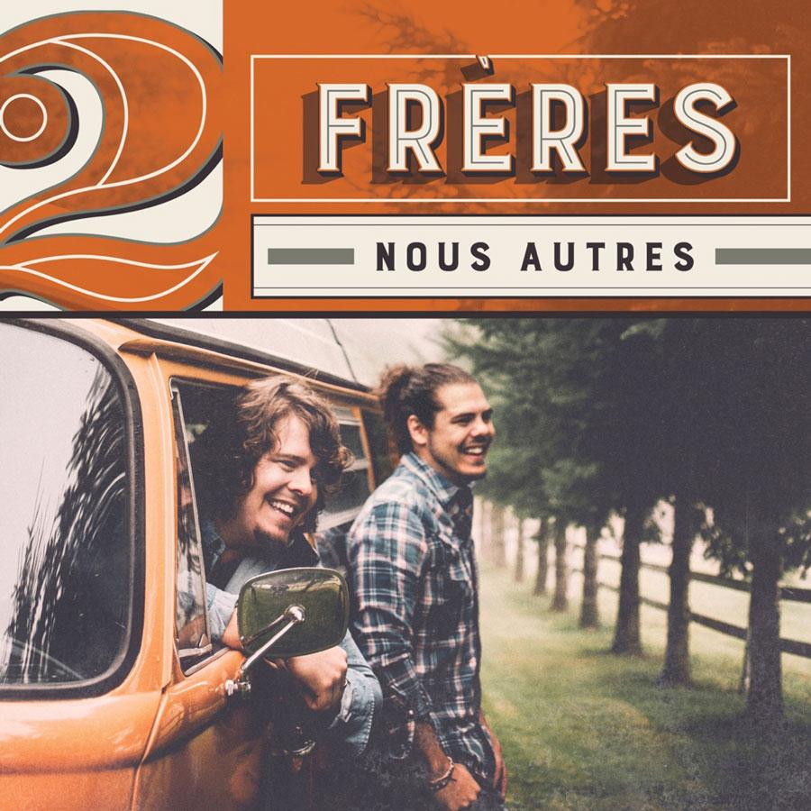 Pully-Quebec_artistes_2Freres_2.jpg