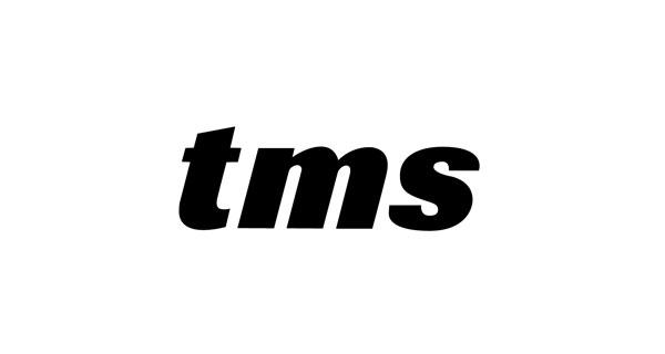 Pully-Quebec_sponsors_TMS.jpg