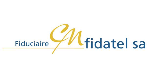 Pully-Quebec_sponsors_Fidatel.jpg