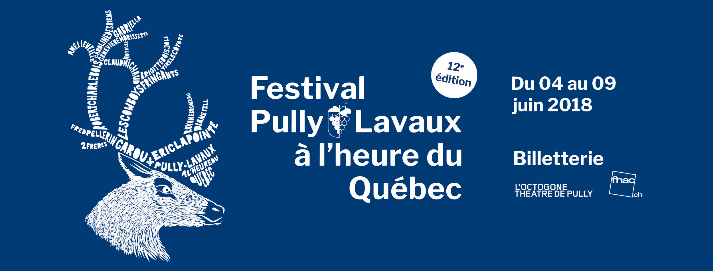 Mashka_Pully-Quebec_Facebook_coverpic.jpg